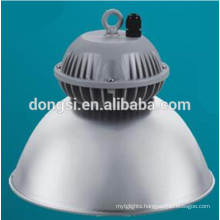150W LED COB High bay lights